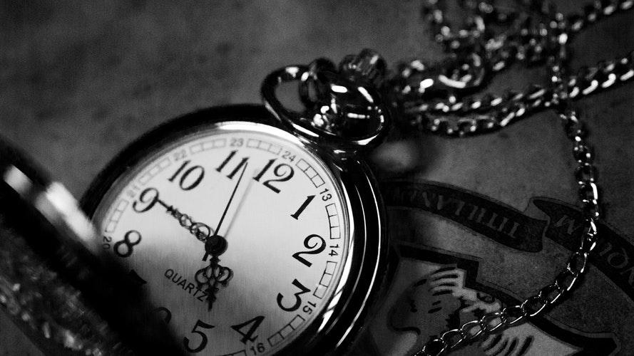שעון 1